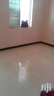 Flat To Let 15k Per Month   Houses & Apartments For Rent for sale in Mombasa, Bamburi