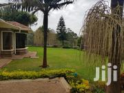 Kitizuri 5bdr Double Storey House to Let | Houses & Apartments For Rent for sale in Nairobi, Kitisuru