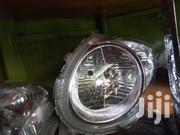 Suzuki Alto Head Lights | Vehicle Parts & Accessories for sale in Nairobi, Nairobi Central