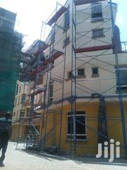 Scaffolding Materials For Hire   Other Repair & Constraction Items for sale in Nairobi, Embakasi