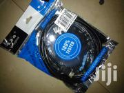 TV VGA Decorder HDMI Connection Cable | Accessories & Supplies for Electronics for sale in Nairobi, Nairobi Central