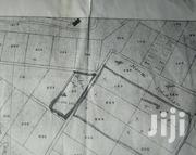 Available Title | Land & Plots For Sale for sale in Machakos, Syokimau/Mulolongo