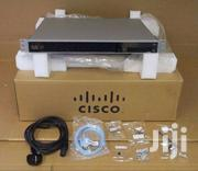 ASA5512-K9 Cisco ASA 5500 Series | Laptops & Computers for sale in Nairobi, Kwa Reuben