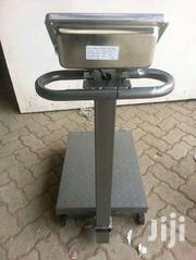 100 Kgs Digital Weighing Scale Machine | Home Appliances for sale in Nairobi, Nairobi Central