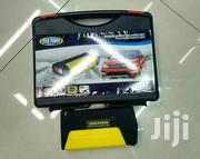 Rechargeable Jump Starter | Vehicle Parts & Accessories for sale in Mombasa, Shanzu