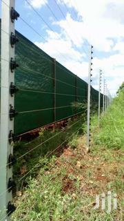 Electric Fence Free Standing | Building Materials for sale in Nairobi, Nairobi Central