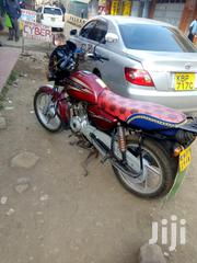 Bajaj Boxer 2017 | Motorcycles & Scooters for sale in Nairobi, Kasarani