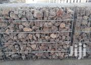Gabion Boxes | Other Repair & Constraction Items for sale in Nairobi, Viwandani (Makadara)