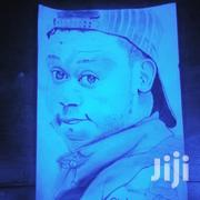 Pencil Portraits | Arts & Crafts for sale in Nairobi, Baba Dogo