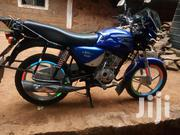 Motorcycle | Motorcycles & Scooters for sale in Nairobi, Kilimani
