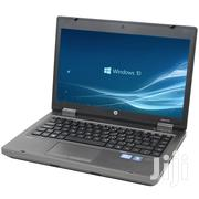 HP Probook 6470b Core I5 | Laptops & Computers for sale in Nairobi, Nairobi Central