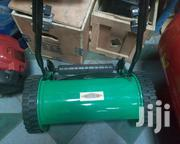 12 Inch Manual Lawn Mower | Garden for sale in Nairobi, Mountain View