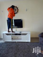 Professional TV Mounting | Repair Services for sale in Mombasa, Bamburi