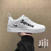 Supreme Sneakers | Shoes for sale in Nairobi, Nairobi Central