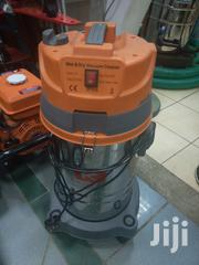 30 Liters Germany Vacuum Cleaner | Home Appliances for sale in Nairobi, Viwandani (Makadara)
