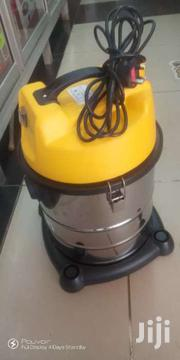 AICO Vacuum Cleaner 20L Wet &Dry | Home Appliances for sale in Nairobi, Nairobi Central