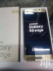 S6 Edge 32gb | Mobile Phones for sale in Nairobi, Nairobi Central