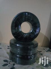 Cctv Cable Rg59+Power Coaxial Cable 100m | Cameras, Video Cameras & Accessories for sale in Nairobi, Imara Daima
