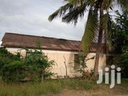A House to Sale Located at Kiembeni | Houses & Apartments For Sale for sale in Mombasa, Bamburi