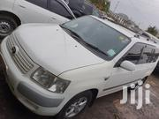 Toyota Succeed 2006 White | Cars for sale in Nairobi, Nairobi West