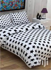Quality Warm Cotton Duvets Available | Home Accessories for sale in Nairobi, Roysambu