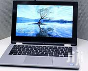 Hp Elitebook 840 G1 | Laptops & Computers for sale in Nairobi, Nairobi Central