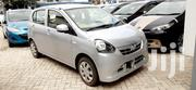 Daihatsu Mira 2013 Silver | Cars for sale in Mombasa, Shimanzi/Ganjoni