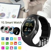 Smartwatch V8 Touch Screen S | Accessories for Mobile Phones & Tablets for sale in Nairobi, Nairobi Central