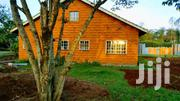 A 3 Bedroom Bungalow For Sale Located Kerarapon Drive Priced At 40M | Houses & Apartments For Sale for sale in Kajiado, Oloolua