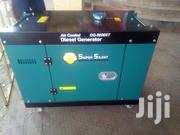 Power Generator 3 Phase | Electrical Equipments for sale in Nairobi, Nairobi Central