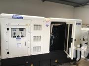 350kva Perkins Generator | Electrical Equipments for sale in Nairobi, Nairobi Central