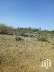 Plots Touching Tarmac at Sophia | Land & Plots For Sale for sale in Machakos, Matuu
