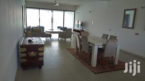 Executive 1,2,3br Fully Furnished Seafront Apartments In Mombasa