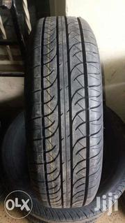 """195/65-15 Keter Tyres"""" 