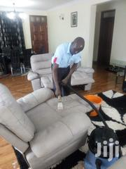 Cleaning Of Sofaset, Mattresses And Carpets | Cleaning Services for sale in Nairobi, Kahawa West