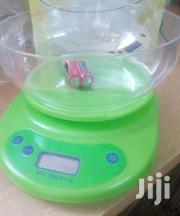 Digital Kitchen Weighing Scale With Bowl | Kitchen Appliances for sale in Nairobi, Nairobi Central