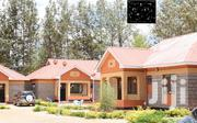Luxurious 3 Bedroom Bungalow Home in a Serene Gated Community on Sale | Houses & Apartments For Sale for sale in Nairobi, Nairobi Central