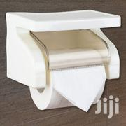 Tissue Holder | Home Accessories for sale in Nairobi, Nairobi Central