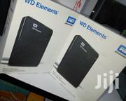 3.0 External Handdisk Casing | Computer Accessories  for sale in Nairobi, Nairobi Central