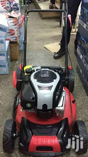 Lawn Mower 6.5hp | Home Accessories for sale in Nairobi, Nairobi Central