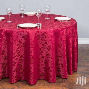 Table Clothes For Sale & Hire