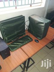 Computer Dust Covers | Computer Accessories  for sale in Migori, West Sakwa (Awendo)