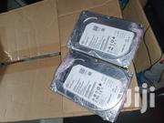 1tb Internal Harddisk for Desktop | Computer Accessories  for sale in Nairobi, Nairobi Central