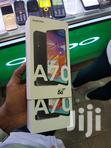 Samsung Galaxy A70 128gb | Mobile Phones for sale in Nairobi Central, Nairobi, Nigeria