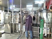 Pasteurizers | Farm Machinery & Equipment for sale in Nairobi, Nairobi Central