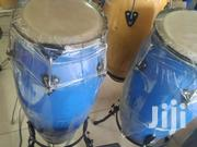 Conga Drum USA | Musical Instruments for sale in Nairobi, Nairobi Central