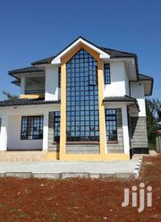 Spacious 4 Bedroom Maisonette for Sale 220sqm | Houses & Apartments For Sale for sale in Kajiado, Kitengela