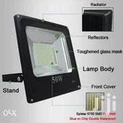 LED Flood Light 10W,20W,30W,50W, 100W AND 200W Waterproof LED Spotlig | Home Accessories for sale in Homa Bay, Mfangano Island