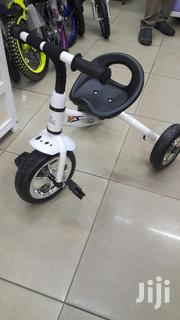 Kids Tricycle | Babies & Kids Accessories for sale in Nairobi, Nairobi Central