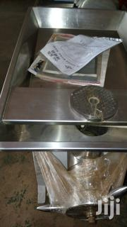 Meat Mincer | Manufacturing Materials & Tools for sale in Busia, Amukura West